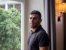 Internationale Judobond schorst Iran na bevel om niet te vechten tegen Israëliër