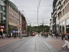 Miljoenen voor mooie binnenstad