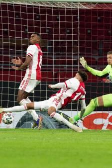 Kan FC Utrecht iets doen aan Ajax-dominantie? 'Dat hebben we vorig jaar wel laten zien'