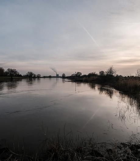 Lastige keuzes bij ontwikkeling klimaatpark tussen Giesbeek en Westervoort