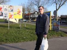 Zeeuwse PVV-rel nog niet afgelopen. Vincent Bosch: 'Laat rechter zich desnoods uitspreken over smaad'