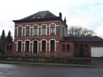 Ondanks honderden bezwaarschriften en petitie: bouwpromotor krijgt vergunning voor bouwplannen oude pastorie