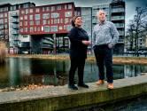 Wonen in veelkleurig Wielwijk: 'Als je deelt is er geen discriminatie'