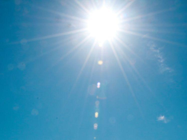 Man die Etten-Leurse Renate (28) in rolstoel reed is vrijgesproken: hij werd verblind door zonlicht