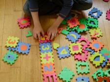 Un enfant contaminé dans une école maternelle de Flémalle