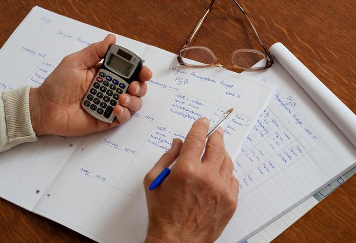 Wie extra kosten heeft gemaakt, kan nu nagaan of daar vergoeding voor gekregen kan worden.