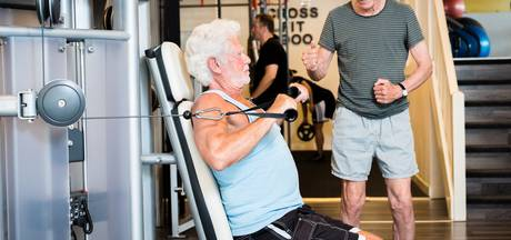 Senioren Dalfsen zijn 'Samen Actief'