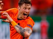 Veel voetballers vergiftigen hun huid met tatoeages