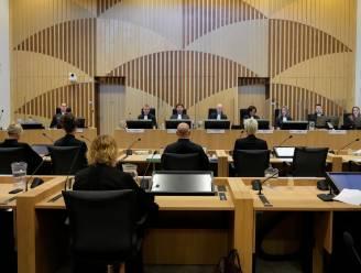 """""""Advocaten van nabestaanden van vlucht MH17 worden geïntimideerd"""""""