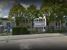 Gastblog: De vijfenzestigjarige invaldocent Nederlands die verdween