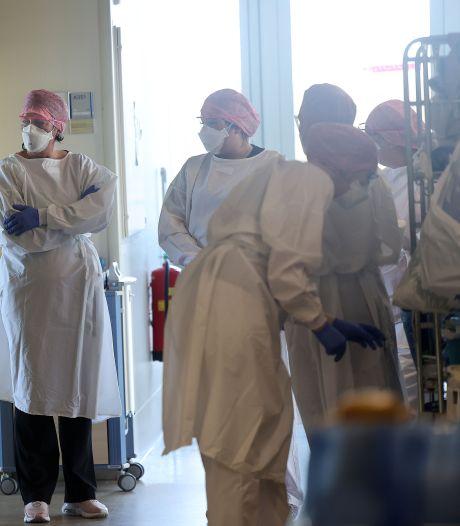 Met dit plan wil minister Van Ark 140.000 uitgestelde medische ingrepen inhalen