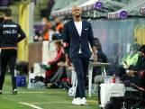 Onwaarschijnlijk slot: Miazga redt in slotseconden punt voor Anderlecht na knalprestatie Mbokani