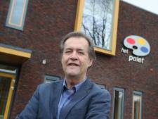 Het Palet in Hapert blijft maandag dicht: 'Er zit totaal geen logica in besluiten van het kabinet'