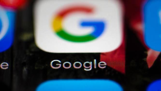Google toont gebruikers Android meer keuzes voor zoekmachines