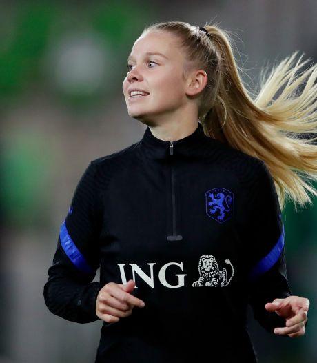 Oplossing gevonden: FC Twente Vrouwen kunnen verder met competitie