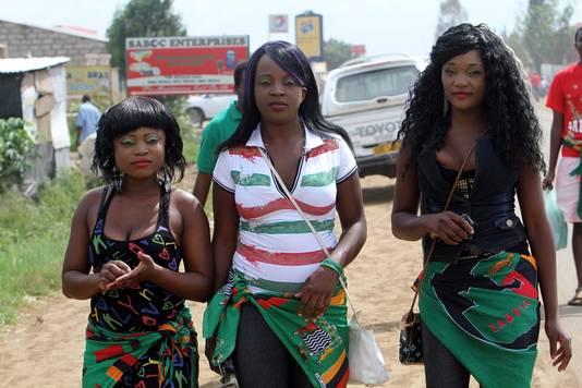 premie prostituees grote borsten