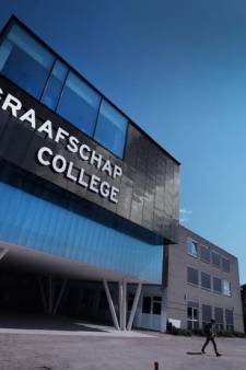 Na de zomer extra docenten nodig op het Graafschap College, maar waar haal je die vandaan?