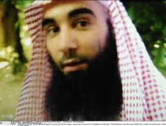 Mechelen roept bestuur jeugdhuis ROJM op matje na bezoek Sharia4Belgium