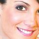 Vrouw overlijdt na het slikken van teveel laxeerpillen