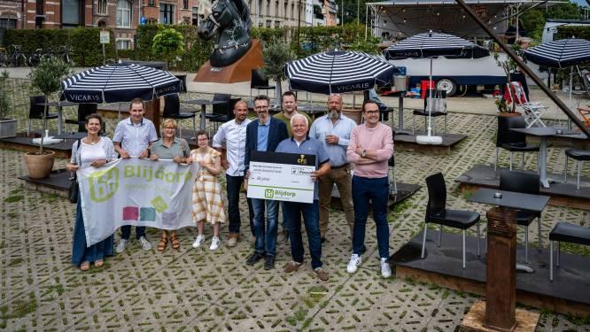 Chefs For Charity zamelen 7.000 euro in voor goede doel