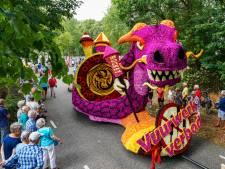 Strengere regels funest voor organiseren van dorpsfeesten in Berkelland: 'Het lijkt wel ontmoedigingsbeleid!'