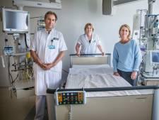 Dit ziekenhuis leidt meer ic-verpleegkundigen op met nieuwe opleidingsmethode
