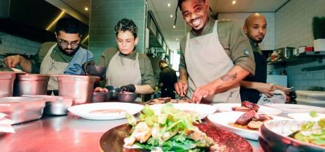De tovenarij van de chef maakt Waku Waku dé ultieme vegan smaakmaker van Nederland