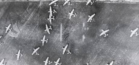 Vijf minuten klokkengelui om het begin van de Slag om Arnhem te herdenken