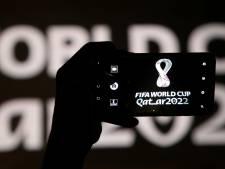 Le tirage au sort des poules du Mondial 2022 prévu le 1er avril