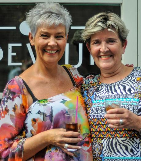 De Nachtwacht: Jolanda Wijnans van café De Wijn