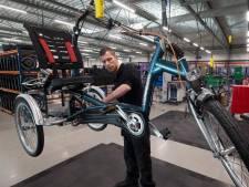 Duizenden extra arbeiders nodig in Achterhoek: 'Anders verslechtert leefbaarheid en trekken bedrijven weg'