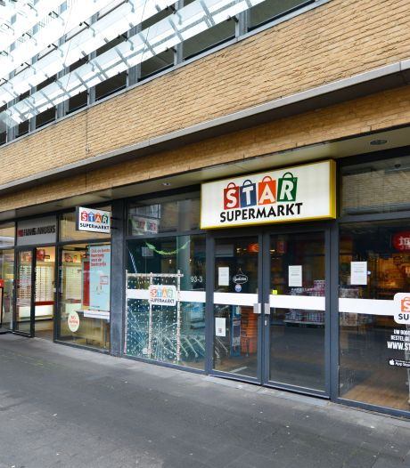 Mogelijk doorstart failliete Star Supermarkt in Hengelo
