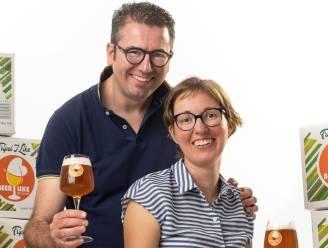 """Koppel wint World Beer Award met nieuwe glutenvrije Tripel I Like: """"Met een neus van bloemen en fruit"""""""