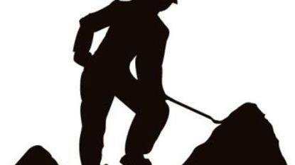 Zultseweg vanaf maandag twee weken onderbroken door werken