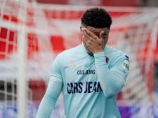 ADO-coach Ruud Brood: 'Ik kan nu niet keihard optreden'