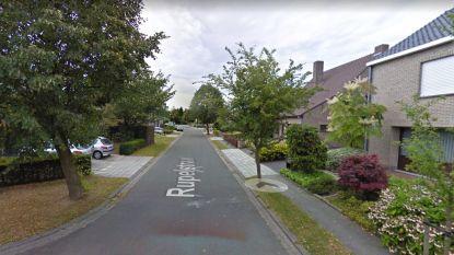 Torhout trekt half miljoen uit om wegen te herstellen