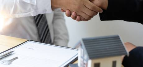 Banken worstelen: kan een door crisis getroffen zzp'er een hypotheek krijgen?