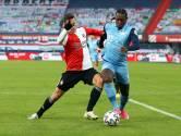 Bekijk alle samenvattingen uit de Eredivisie en Keuken Kampioen Divisie