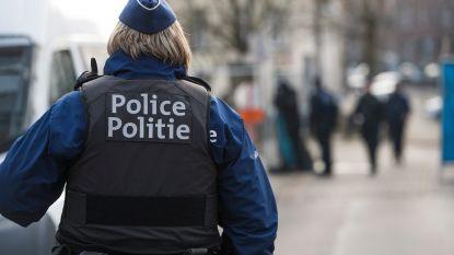 3.000 euro boete voor beledigen agente