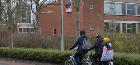 Compact Pieter Zeeman kan de toekomst van het voortgezet onderwijs in Zierikzee weer aan