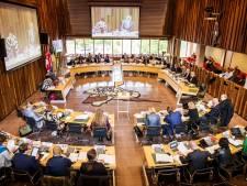 PVV op zoek naar 'stoere raadsmannen en -vrouwen'