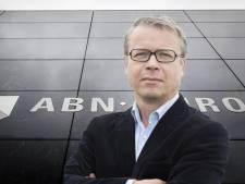 Gebert uit Zutphen doodverklaard door ABN Amro: 'Ik kon ineens niet meer betalen'