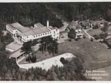 Krabbebossen: van bleekneusjes uit de jaren dertig tot wijsneusjes van later