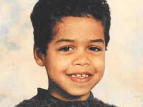 De 7-jarige Jaïr is de enige die ze nooit terugvonden:  'Waar is die krullenbol gebleven?'