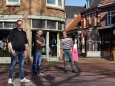 Medebedenker shoprooster.nl blij verrast: dik 500 winkelafspraken per dag via Achterhoekse tool