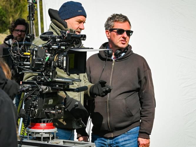 """2 miljoen euro premie voor 2 Vlaamse topfilms per jaar. Het VAF kan dat dànkzij corona: """"Door het extra budget uit het relanceplan moeten we zelfs niet besparen op kleine producties"""""""
