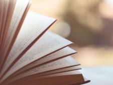"""Un livre rendu à une bibliothèque avec plus de 50 ans de retard: """"Veuillez accepter mes excuses"""""""