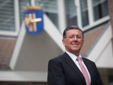 Willem Heinen keert niet terug als wethouder in Bunschoten