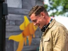 In één klap een bekende Oisterwijker: Matthy (26) heeft na deelname Love Island 100.000 fans