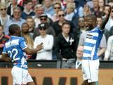 PEC Zwolle gaat play-offs Europa League in